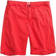 RED WALKSHORT