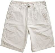 MANTA WALKSHORT Tan Beige