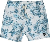 TOP SHELF BOARDSHORT