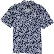 GRIFFIN SS SHIRT Medium