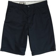 FRICKIN CHINO SHORT Navy Blue