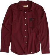 KINER LS SHIRT X-Large