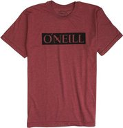 O'NEILL ALL DAY SS TEE Medium