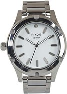 Nixon 