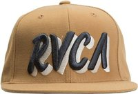 RVCA 