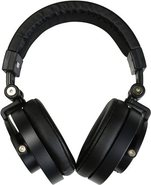 Nixon Rpm Headphones