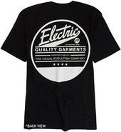 CRAFTSMEN POCKET TEE Small