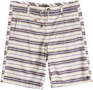 CHILLAX WALKSHORT Navy Blue