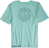 Arbor Seal Short Sleeve Tee