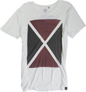 Critical Slide Society Flag It Tee