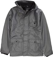 JIBBER JACKET Small
