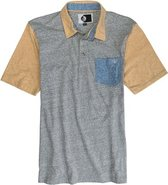 TEMPEST POCKET POLO Small