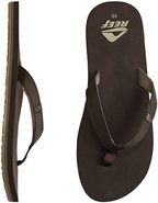 Reef Slim Smoothy Sandal
