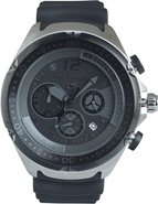 HAMMERHEAD XL WATCH