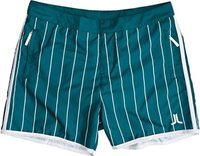 Wesc Riley Boardshort Green