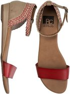 BC Independence Day Sandal