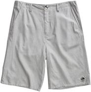 Arbor Southside Walkshort Mens Shorts