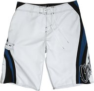 O'NEILL GRINDER BOARDSHORT Royal Blue