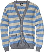Vanguard Norbert Cardigan Sweater