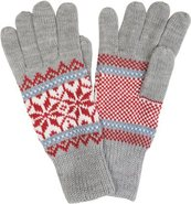Swell Mellow Gloves