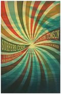 Surfers Code Book By Shaun Tomson