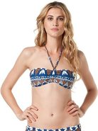 ISLAND GEO IT&#39;S A CINCH BANDEAU Small