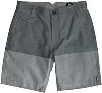 Ergo Hampton Walkshort Mens Shorts