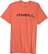 O'NEILL ONLY ONE SS TEE Medium