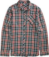 Element Baldwin Flannel Shirt