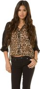 LEOPARD LS TOP Large