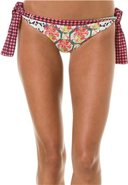 Maaji Bowie Coast Cheeky Reversible Bottom