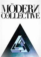 Modern Collective Dvd
