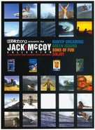 Jack Mccoy Surf Video Collection Gwp