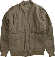 THE COMMANDER JACKET X-Large