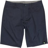 SUMMIT SHORTS Navy Blue