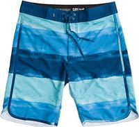 Element 
