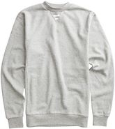 S CREW FLEECE Small