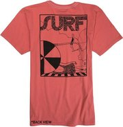 SURF SS TEE X-Large