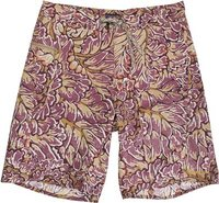 WAYFARER BOARDSHORT