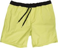 HABITS VOLLEY BOARDSHORT LIME Large Lime Green
