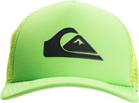Quiksilver Threve Trucker