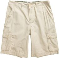 Swell Organic Cargo Walkshort Mens Shorts