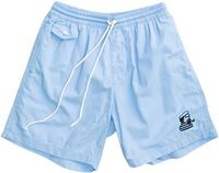 RAKE PADDLE POP WALKSHORT