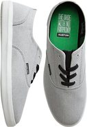 IMPACT SHOE Heather Gray