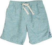FELIX VOLLEY SHORTS Small