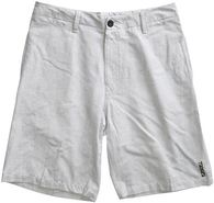 SPARROW WALKSHORT