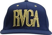 BOOMTOWN HAT Royal Blue