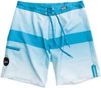FADED BOARDSHORT BLUE