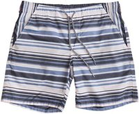 Tucker Walkshort Mens Shorts