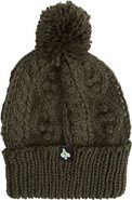 Hippy Tree Shrub Beanie